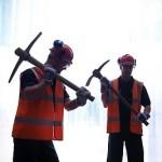 Строители, рабочие и специалисты по продажам – топ-3 самых востребованных в Красноярске профессий