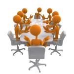 Приглашаем на пресс-конференцию: подготовка специалистов в сфере анализа данных