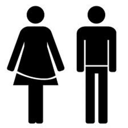 В российских компаниях процветает гендерная дискриминация в кадровых решениях