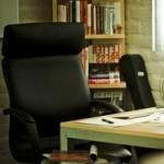78% россиян работодатели не предоставили необходимую технику для работы из дома