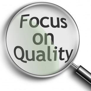 «КАУС» отмечает улучшение качества работы после внедрения CRM от 1С