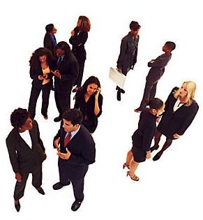 ManpowerGroup прогнозирует снижение мировых темпов рекрутмента в начале 2012 года