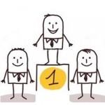 Как подобрать правильного топ-менеджера?