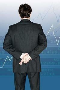 АНКОР: Рынок труда финансового сектора в 2011 году и прогнозы на 2012 год