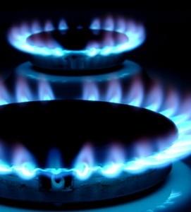 ОАО «Газпром» создало внутреннее кадровое агентство