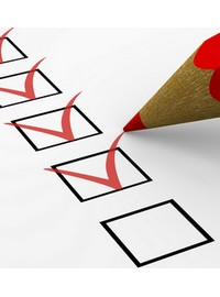 Как находить решения для вопросов без ответа?