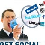 Россияне стали внимательнее следить за своей активностью в социальных сетях
