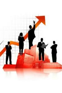 Adecco: В 2012 году 41% компаний индустриального сектора планирует расширение