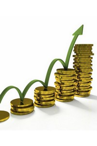 iCIMS получила инвестиций на 35 млн долларов