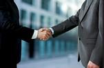 К Ассоциации Частных Агентств Занятости присоединились новые члены