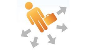 Bullhorn Reach: Использование социальных сетей в рекрутменте 2012