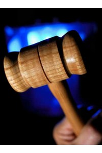 Растет число судов по правам собственности на учетные записи в социальных сетях