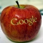 Google делится советами по рекрутменту