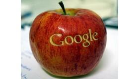 Издание Fast Company представило рейтинг 50 самых инновационных компаний мира