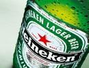 Развивается конфликт между рабочими и профсоюзом петербургского завода Heineken