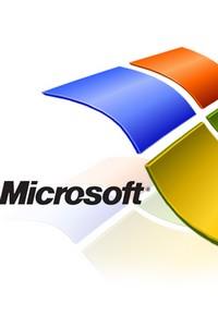 В HeadHunter теперь можно прикреплять к резюме сертификаты «Майкрософт»