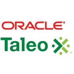 Oracle покупает Taleo за 1,9 миллиарда долларов