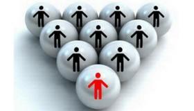 Личные связи остались главным источником внешнего рекрутмента в 2012 году