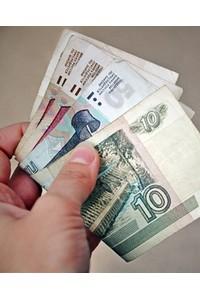 «Агентство Контакт» изучило зарплаты старшего менеджмента в 2010-2012 годах