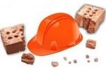 В России острая нехватка представителей рабочих профессий в строительстве
