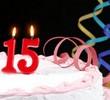 Компания «Амплуа» отмечает 15-летие на кадровом рынке