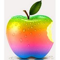 Apple сохранила лидерство в рейтинге «восхитительных» компаний