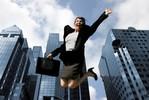 Что мешает женщинам строить карьеру наравне с мужчинами