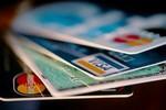 Минфин предлагает запретить выдачу зарплаты наличными
