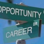 Генеральные директора готовы жертвовать доходом, статусом и семьей ради новой карьеры