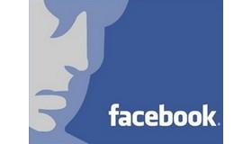 Джон Челленджер критикует работодателей, спрашивающих у кандидатов пароли от Facebook