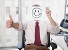 Более 60% российских менеджеров довольны бонусами за 2011 год