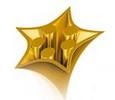 Названы обладатели Премии «HR-Бренд 2011»