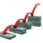 Во сколько раз зарплаты американских гендиректоров выше, чем у рядовых сотрудников