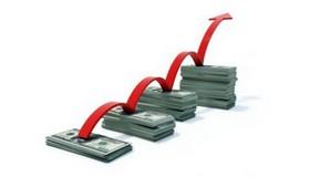Нижняя планка зарплат HR-профессионалов поднялась за год на 15-20%