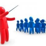 Лучшие практики «Лидеров производительности» стали доступными для тиражирования