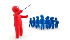 SHL: Организации уделяют больше внимания вовлеченности и лидерству, но меньше — развитию персонала