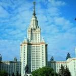День открытых дверей и программа профпереподготовки для HR в МГУ