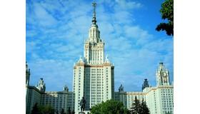 МГУ покинул топ-100 самых авторитетных вузов по версии Times