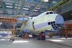 Объединенная авиастроительная корпорация, возможно, уволит тысячу человек