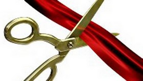 Проект events.hrpuls.ru будет запущен 13 марта 2012 года