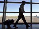 Singapore Airlines попросила пилотов уйти в двухлетний неоплачиваемый отпуск