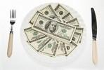 Среднемесячный доход чиновника за 2011 год вырос на 3,1% до 62,6 тысяч рублей
