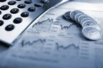 Всемирный банк обещает, что доходы российских семей вырастут на 7,2%