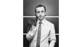Юрий Григорьян, УК «Альфа-Капитал»: О рынке труда в I полугодии 2012 года