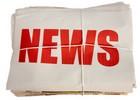 Отставки и назначения: новый Генеральный директор Tetra Pak