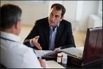 «АНКОР Медицина и фармация» запускает услугу Rent-a-rep