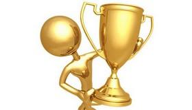ERE наградила лучшие компании за достижения в области рекрутмента