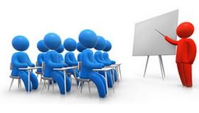 HeadHunter и МГУ создали совместный учебный курс