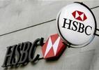 Банк HSBC уволит более 3 тысяч работников в Великобритании
