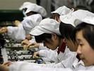 Китайским сборщикам iPhone улучшат условия труда